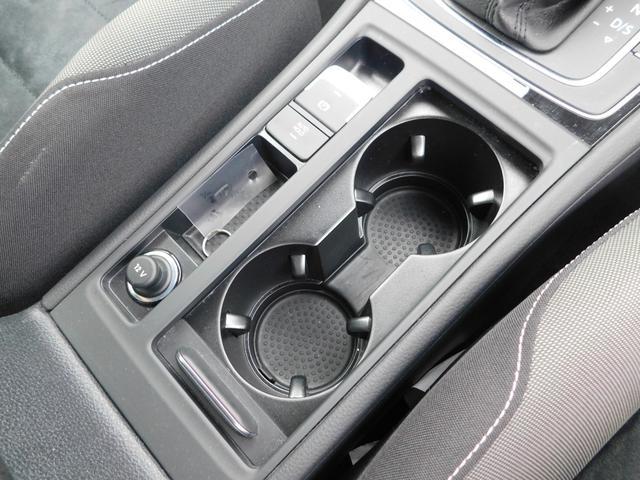 TSIハイラインブルーモーションテクノロジー メモリーナビ フルセグTV 追従クルコン 衝突軽減ブレーキ HIDオートライト ETC CD  DVD SD BTオーディオ USB AUX Rカメラ(12枚目)