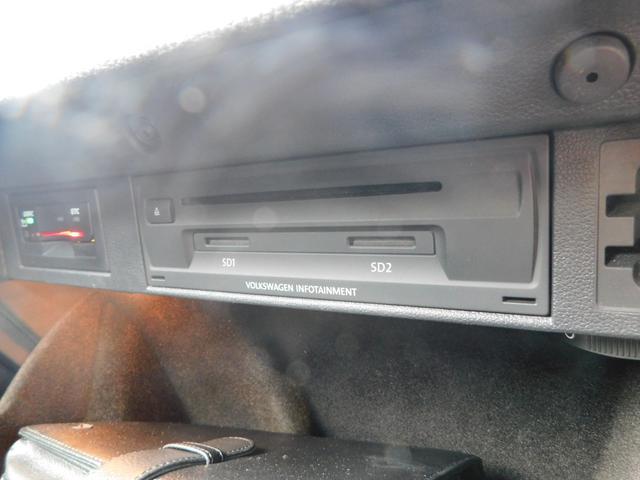 TSIハイラインブルーモーションテクノロジー メモリーナビ フルセグTV 追従クルコン 衝突軽減ブレーキ HIDオートライト ETC CD  DVD SD BTオーディオ USB AUX Rカメラ(21枚目)