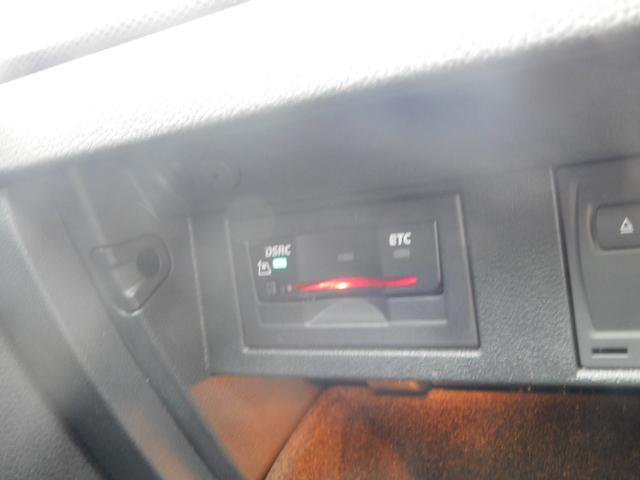 TSIハイラインブルーモーションテクノロジー メモリーナビ フルセグTV 追従クルコン 衝突軽減ブレーキ HIDオートライト ETC CD  DVD SD BTオーディオ USB AUX Rカメラ(22枚目)