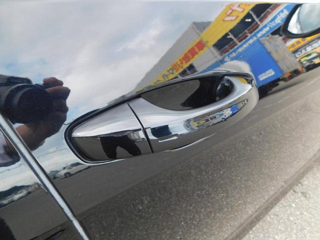 TSIハイラインブルーモーションテクノロジー メモリーナビ フルセグTV 追従クルコン 衝突軽減ブレーキ HIDオートライト ETC CD  DVD SD BTオーディオ USB AUX Rカメラ(33枚目)