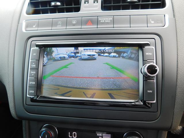 TSIハイライン マイスター ナビTV オートLED バックカメラ 衝突軽減ブレーキ 追従クルコン シートヒーター ETC 16AW CD DVD USB(8枚目)