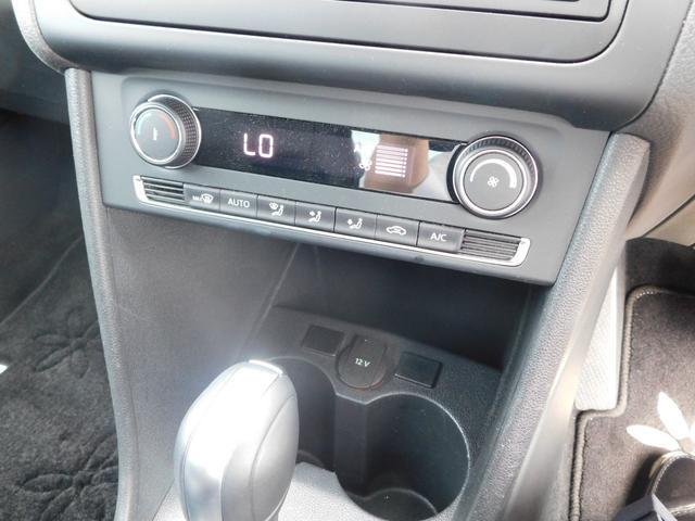TSIハイライン マイスター ナビTV オートLED バックカメラ 衝突軽減ブレーキ 追従クルコン シートヒーター ETC 16AW CD DVD USB(9枚目)