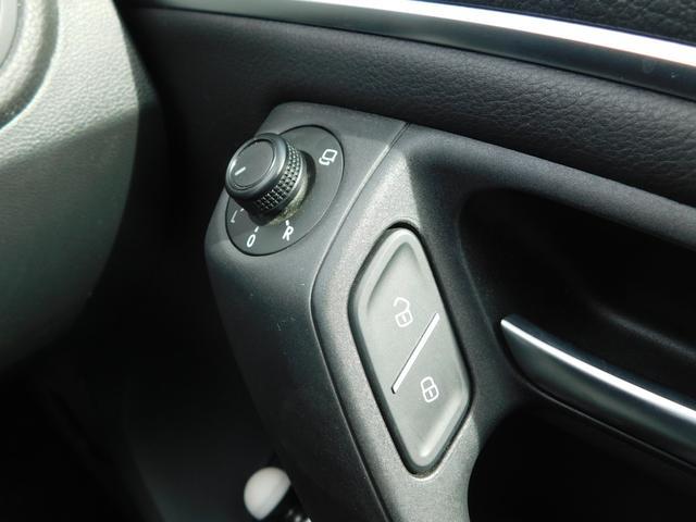 TSIハイライン マイスター ナビTV オートLED バックカメラ 衝突軽減ブレーキ 追従クルコン シートヒーター ETC 16AW CD DVD USB(12枚目)