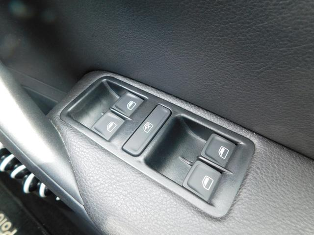 TSIハイライン マイスター ナビTV オートLED バックカメラ 衝突軽減ブレーキ 追従クルコン シートヒーター ETC 16AW CD DVD USB(13枚目)