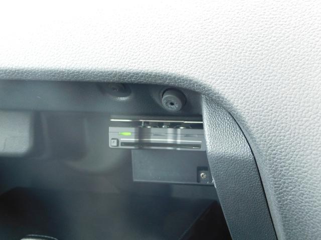 TSIハイライン マイスター ナビTV オートLED バックカメラ 衝突軽減ブレーキ 追従クルコン シートヒーター ETC 16AW CD DVD USB(17枚目)