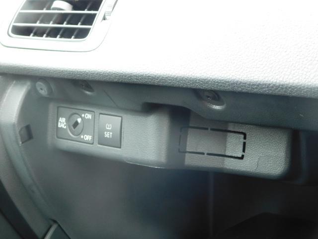 TSIハイライン マイスター ナビTV オートLED バックカメラ 衝突軽減ブレーキ 追従クルコン シートヒーター ETC 16AW CD DVD USB(18枚目)