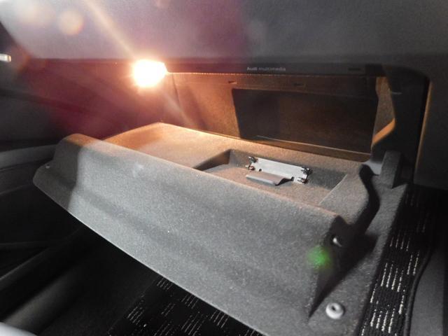 2.0TFSI レザーパッケージ ブラックレザーシート シートヒーター メモリーナビ フルセグTV CD DVD SD AUX USB BTオーディオ オートLED スマートキー ISTOP 純正17AW ETC(26枚目)