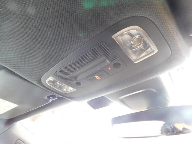 2.0TFSI レザーパッケージ ブラックレザーシート シートヒーター メモリーナビ フルセグTV CD DVD SD AUX USB BTオーディオ オートLED スマートキー ISTOP 純正17AW ETC(32枚目)
