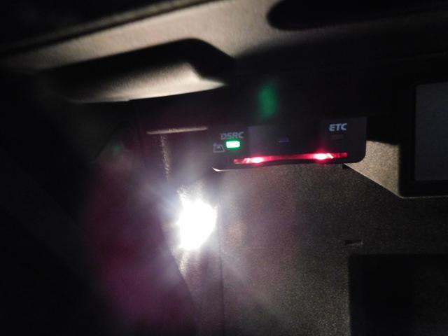 2.0TFSI レザーパッケージ ブラックレザーシート シートヒーター メモリーナビ フルセグTV CD DVD SD AUX USB BTオーディオ オートLED スマートキー ISTOP 純正17AW ETC(33枚目)