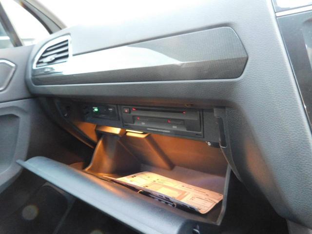 TDI 4モーション ハイライン メモリーナビ フルセグTV 全方位カメラ CD DVD SD BTオーディオ USB オートLED ブラックレザーシート パワーシート シートヒーター パワーリアゲート ACC レーンアシスト ETC(29枚目)