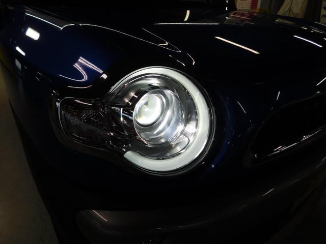 ハイブリッドMX 社外ナビ LEDオートライト シートヒーター アイドリング BT DVD ツートンルーフ AW16インチ(26枚目)