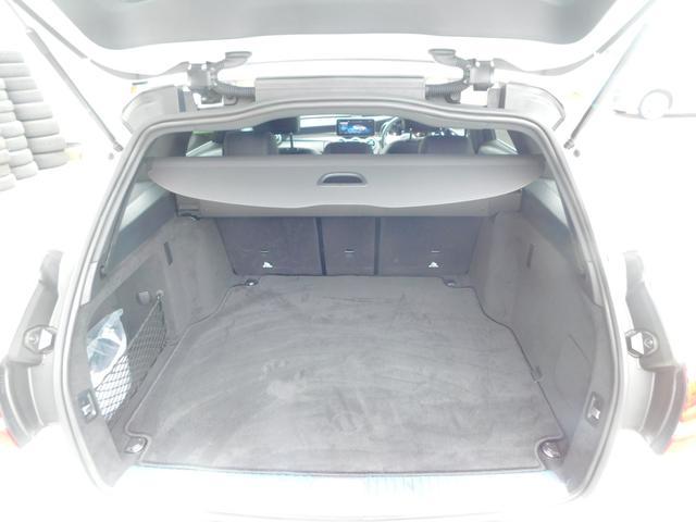 C220d ワゴンアバンギャルド AMGライン ナビTV レーダーセーフティPKG オートLED レザーシート シートヒーター ドラレコ 前後ソナー パワーバックドア ETC 18AW USB BTオーディオ(12枚目)