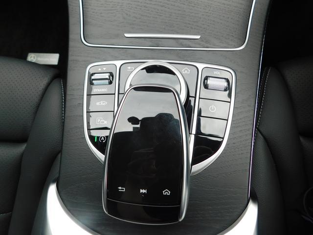 C220d ワゴンアバンギャルド AMGライン ナビTV レーダーセーフティPKG オートLED レザーシート シートヒーター ドラレコ 前後ソナー パワーバックドア ETC 18AW USB BTオーディオ(26枚目)