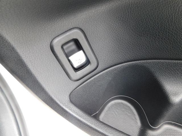 C220d ワゴンアバンギャルド AMGライン ナビTV レーダーセーフティPKG オートLED レザーシート シートヒーター ドラレコ 前後ソナー パワーバックドア ETC 18AW USB BTオーディオ(44枚目)