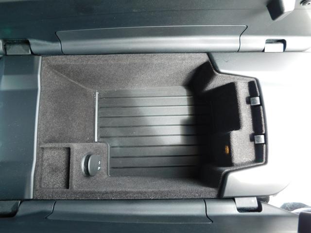 523i Mスポーツ ナビTV オートLEDライト ハイラインPKG 衝突軽減ブレーキ 車線逸脱警告 歩行者警告 全方位カメラ 追従クルコン ワンオーナー車 19AW ETC CD DVD USB BTオーディオ(28枚目)