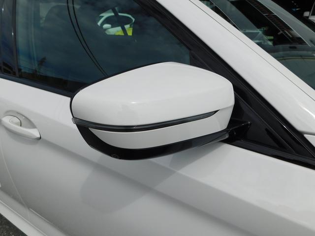 523i Mスポーツ ナビTV オートLEDライト ハイラインPKG 衝突軽減ブレーキ 車線逸脱警告 歩行者警告 全方位カメラ 追従クルコン ワンオーナー車 19AW ETC CD DVD USB BTオーディオ(49枚目)