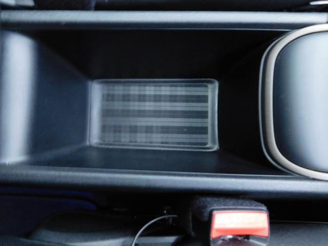 クーパーD クロスオーバー 純正HDDナビ オートLED ブルートゥースオーディオ USB 追従クルーズコントロール バックカメラ スマートキー 前後ソナー ETC(33枚目)