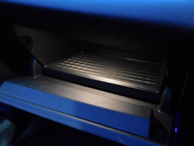クーパーD クロスオーバー 純正HDDナビ オートLED ブルートゥースオーディオ USB 追従クルーズコントロール バックカメラ スマートキー 前後ソナー ETC(36枚目)