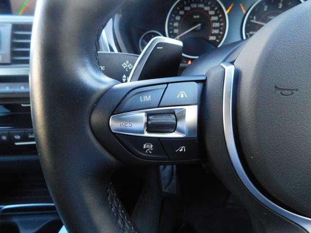 320d xDrive グランツーリスモ Mスポーツ 純正HDDナビ オートLED ブルートゥースオーディオ DVD視聴 CD USB バックカメラ パワーシート シートヒーター 追従クルーズコントロール ドライブレコーダー ETC パワーバックドア(14枚目)