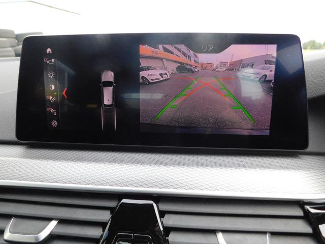 523dツーリング Mスピリット HDDナビ フルセグTV Bカメラ CD DVD USB BTオーディオ オートLED 衝突軽減ブレーキ 追従クルコン 車線逸脱 ブラインドスポット ISTOP 前後ソナー パワーバックドア ETC(17枚目)