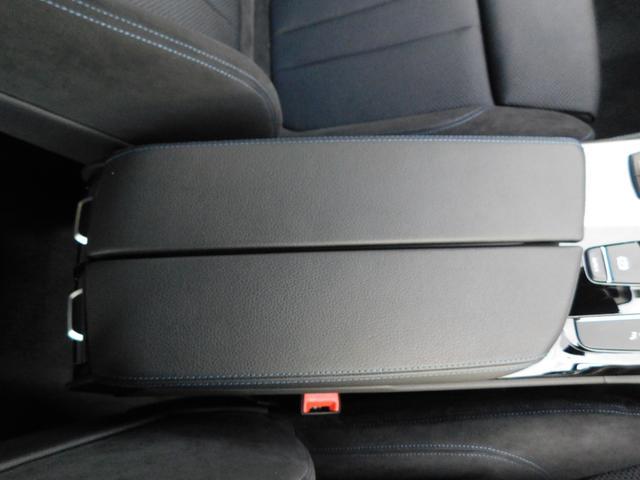 523dツーリング Mスピリット HDDナビ フルセグTV Bカメラ CD DVD USB BTオーディオ オートLED 衝突軽減ブレーキ 追従クルコン 車線逸脱 ブラインドスポット ISTOP 前後ソナー パワーバックドア ETC(25枚目)