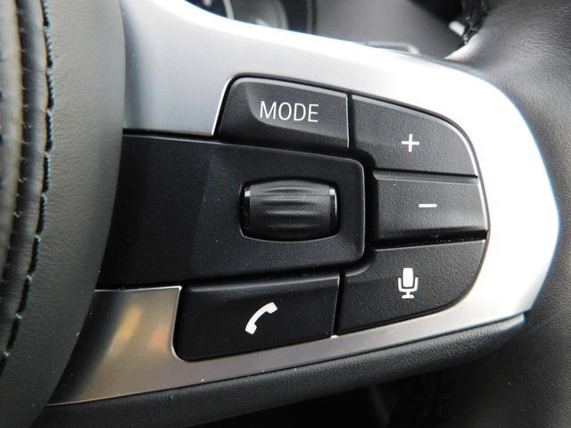 523dツーリング Mスピリット HDDナビ フルセグTV Bカメラ CD DVD USB BTオーディオ オートLED 衝突軽減ブレーキ 追従クルコン 車線逸脱 ブラインドスポット ISTOP 前後ソナー パワーバックドア ETC(31枚目)