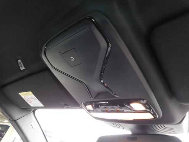 523dツーリング Mスピリット HDDナビ フルセグTV Bカメラ CD DVD USB BTオーディオ オートLED 衝突軽減ブレーキ 追従クルコン 車線逸脱 ブラインドスポット ISTOP 前後ソナー パワーバックドア ETC(36枚目)