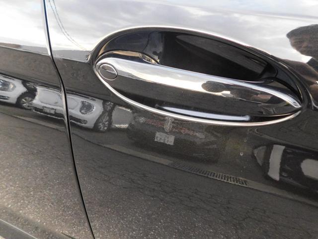 523dツーリング Mスピリット HDDナビ フルセグTV Bカメラ CD DVD USB BTオーディオ オートLED 衝突軽減ブレーキ 追従クルコン 車線逸脱 ブラインドスポット ISTOP 前後ソナー パワーバックドア ETC(56枚目)