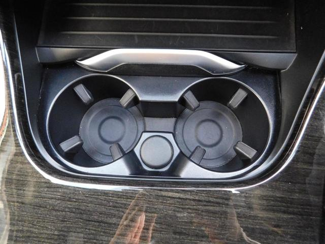 xDrive 28i Mスポーツ 衝突軽減ブレーキ 歩行者警告 車線逸脱 HDDナビ フルセグTV 全方位カメラ ETC クルコン LEDオートライト 前後ソナー ハーフレザーシート DVD BTオーディオ USB AUX(29枚目)