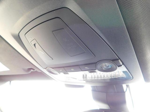xDrive 28i Mスポーツ 衝突軽減ブレーキ 歩行者警告 車線逸脱 HDDナビ フルセグTV 全方位カメラ ETC クルコン LEDオートライト 前後ソナー ハーフレザーシート DVD BTオーディオ USB AUX(36枚目)