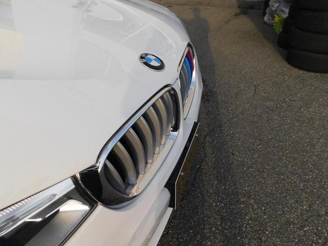 xDrive 28i Mスポーツ 衝突軽減ブレーキ 歩行者警告 車線逸脱 HDDナビ フルセグTV 全方位カメラ ETC クルコン LEDオートライト 前後ソナー ハーフレザーシート DVD BTオーディオ USB AUX(55枚目)