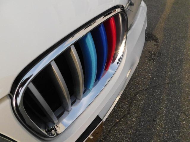 xDrive 28i Mスポーツ 衝突軽減ブレーキ 歩行者警告 車線逸脱 HDDナビ フルセグTV 全方位カメラ ETC クルコン LEDオートライト 前後ソナー ハーフレザーシート DVD BTオーディオ USB AUX(56枚目)