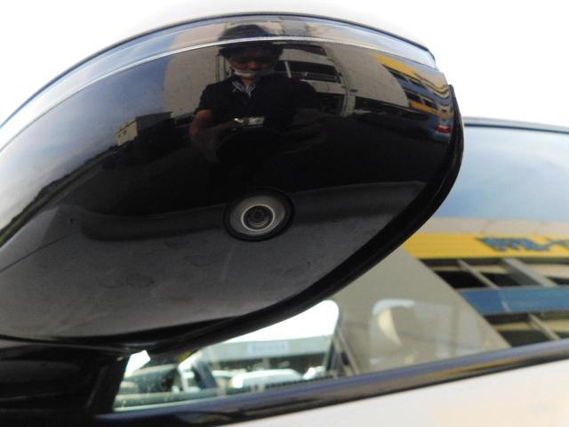 xDrive 28i Mスポーツ 衝突軽減ブレーキ 歩行者警告 車線逸脱 HDDナビ フルセグTV 全方位カメラ ETC クルコン LEDオートライト 前後ソナー ハーフレザーシート DVD BTオーディオ USB AUX(64枚目)