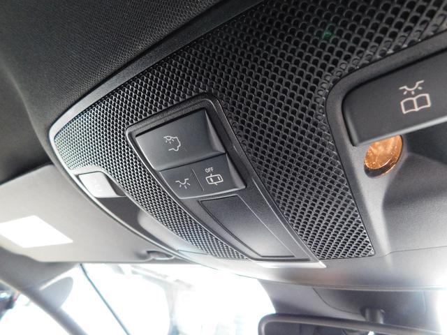 CLA180 シューティングブレーク スポーツ ナビTV AMGスタイリングPKG オートLEDライト バックカメラ ハーフレザー Pシート シートヒーター 衝突軽減ブレーキ レーンキープ 追従クルコン パワーバックドア 前後ソナー 18AW(35枚目)