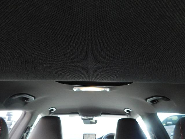 CLA180 シューティングブレーク スポーツ ナビTV AMGスタイリングPKG オートLEDライト バックカメラ ハーフレザー Pシート シートヒーター 衝突軽減ブレーキ レーンキープ 追従クルコン パワーバックドア 前後ソナー 18AW(43枚目)