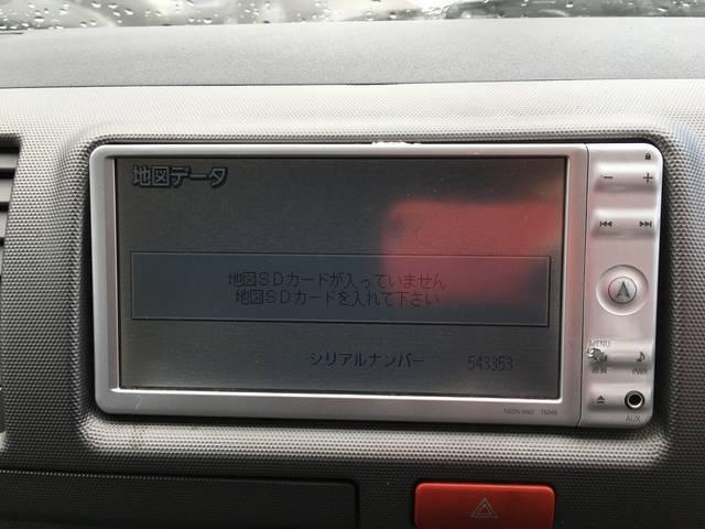 「トヨタ」「ハイエースバン」「その他」「富山県」の中古車11