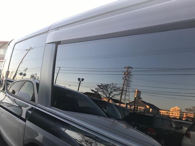 「トヨタ」「ヴォクシー」「ミニバン・ワンボックス」「富山県」の中古車10
