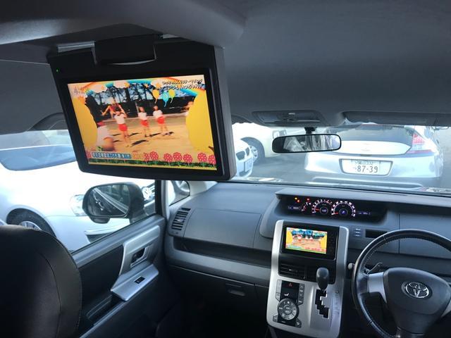 「トヨタ」「ヴォクシー」「ミニバン・ワンボックス」「富山県」の中古車16