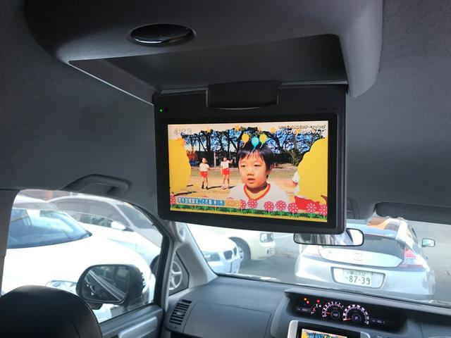 「トヨタ」「ヴォクシー」「ミニバン・ワンボックス」「富山県」の中古車17