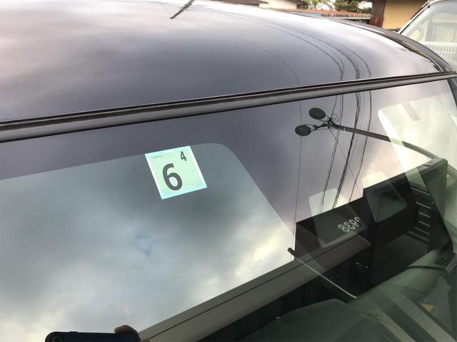 「ダイハツ」「トール」「ミニバン・ワンボックス」「富山県」の中古車5