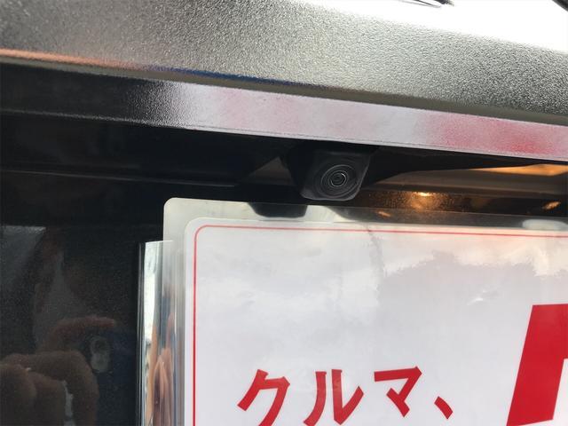 「ダイハツ」「トール」「ミニバン・ワンボックス」「富山県」の中古車10