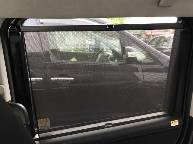 「ダイハツ」「トール」「ミニバン・ワンボックス」「富山県」の中古車18