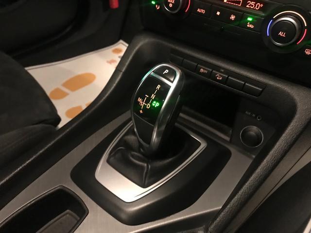 「BMW」「X1」「SUV・クロカン」「富山県」の中古車5