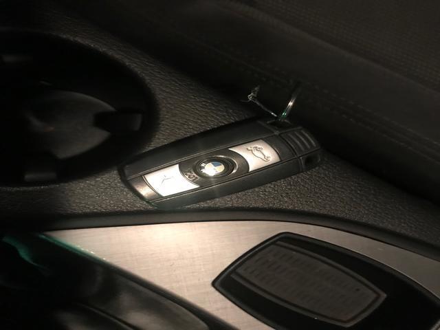 「BMW」「X1」「SUV・クロカン」「富山県」の中古車11