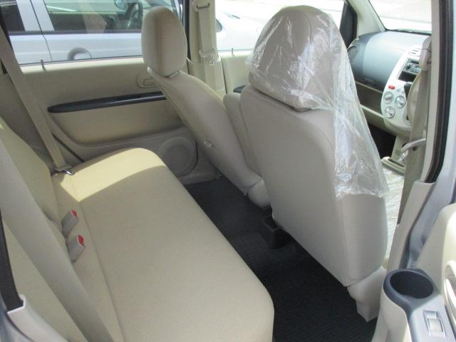 三菱 eKワゴン MX 12ヶ月走行距離無制限保証