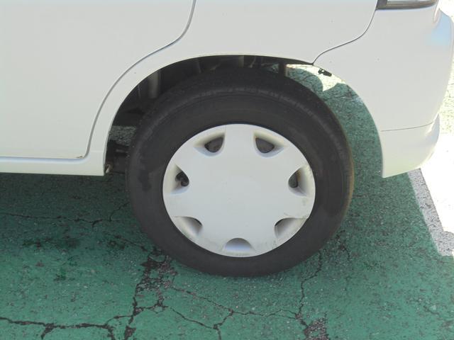 「スズキ」「アルト」「軽自動車」「富山県」の中古車18