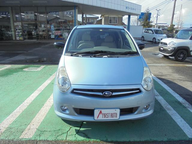 「スバル」「R2」「軽自動車」「富山県」の中古車2