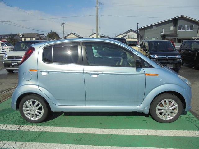 「スバル」「R2」「軽自動車」「富山県」の中古車4
