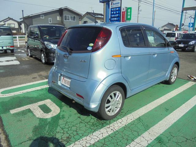 「スバル」「R2」「軽自動車」「富山県」の中古車8