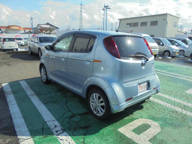 「スバル」「R2」「軽自動車」「富山県」の中古車9